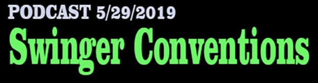 Swinger Conventions