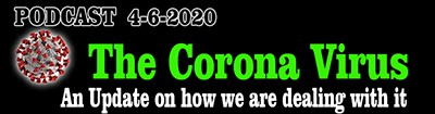 TomandBunny, 2020, Corona, CoronaVirus, Corona Virus, Covid, Covid19, Covid-19, SelfQuarantine, StayHome, Pandemic, Swingers, Podcast, Podcasts, YouTube, LifestyleBlogs, Lifestyle Blogs, Hedo, Hedonism, Jamaica, USA, United States, Itunes , Spotify , Iheart , Podbean , Google Podcast , Tunein , Stitcher , Overcast , Castbox , Podchaser , Deezer , Digital Podcast